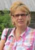 Наталия Богоявленская