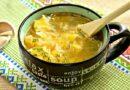 Щи из свежей капусты — 5 классических рецептов